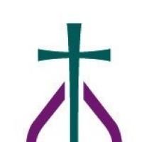 works of mercy catholic charities of sw ohio