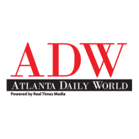 Katrice L. Mines, Senior Editor, Atlanta Daily World