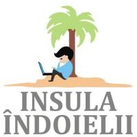 Homeopatia O Minciună Periculoasă Partea A 3 A Insula Indoielii