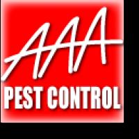 (c) Aaapestcontrol.wordpress.com