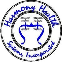 Qi gong while you Sleep – Harmony Health and Wellness