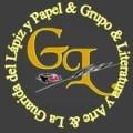 La Guarida del Lápiz y Papel (grupo literario)