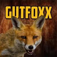 Gutfoxx com