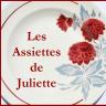 La boucherie Langlais: comment est votre blanquette?