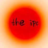 THE IPC VIDEO COLLECTION