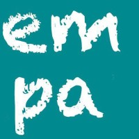 (c) Empa-magazin.net
