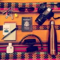 Vee Travels