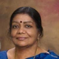 visalakshiramani.wordpress.com