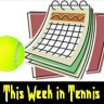 This Week in Tennis Podcast and Radio Show