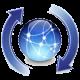 J-mark J-7BXAN Driver for Windows 10