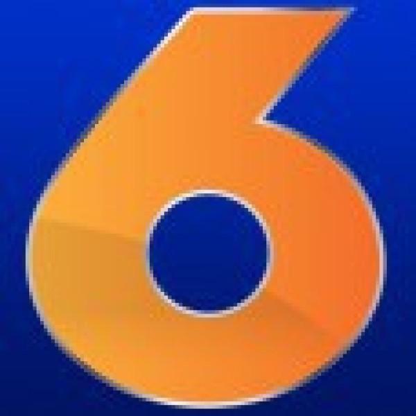 Contests   WTVR com