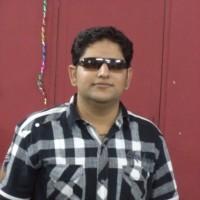 Fancy Checkbox & Radio button | Bhavik Patel