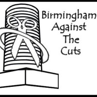 Birmingham Against The Cuts
