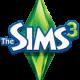 Postoji li online upoznavanje u sims 3