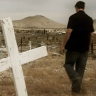 ABC Nightline - Ghost Adventures Segment aired Dec 3, 2012 @Zak_Bagans @AaronGoodwin @NickGroff_