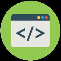 Django – query not equal – Tutorials, tips&tricks, snippets