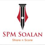 Check Kpm Matriculation Intake 2015 16 Semakan Ke Program Matrikulasi Kpm 2015 16 Spm Soalan