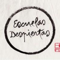 (c) Escuelasdespiertas.org