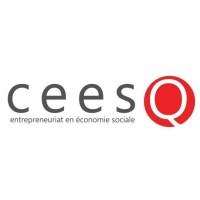 (c) Ceesq.wordpress.com