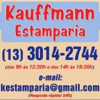 (c) Kestamparia.com.br