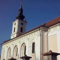 Православна интернет библиотека