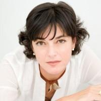 Entrevistas a Maria Vallejo-Nagera