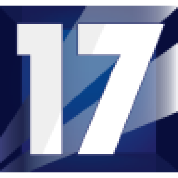 Fox17   News, Weather, Traffic and Sports for Grand Rapids