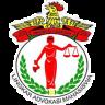 Unduh Materi Dasar Advokasi
