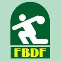 (c) Fbdf.wordpress.com