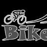 BikePacking Trip 2012