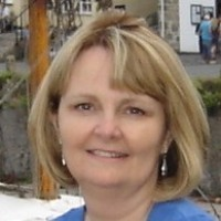 sgallagherconsultancy   Dyslexia specialist teacher