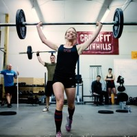 crossfit home gym  consider the benefits of getting fit