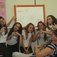 Elt Community Com Teens 27