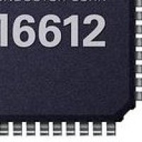 Software buat yang hobby elektronika dan mikrokontroler