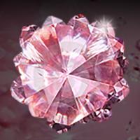 mais-voc-blog-rosa-pedra