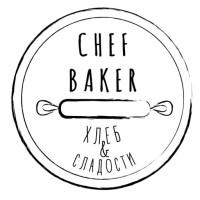 (c) Chefbaker.ru