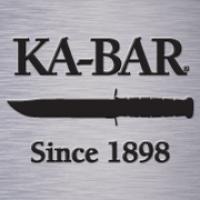 Kraton or Leather? Choosing a Knife Handle Material | KA-BAR