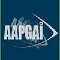 (c) Aapgai.wordpress.com