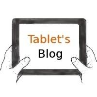 Comparativas: ¿Cuál es la mejor tablet para ti?
