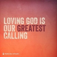 A call to zion god desires zion now radical love and obedience to a call to zion god desires zion now radical love and obedience to jesus is our glory fandeluxe Choice Image