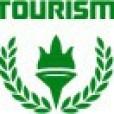 WORLD TOURISM NEWS
