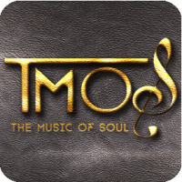 Smule Sing FAQ – The Music Of Soul