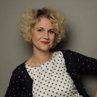 Fräulein Möhrchen schreibt jetzt für Kita Global