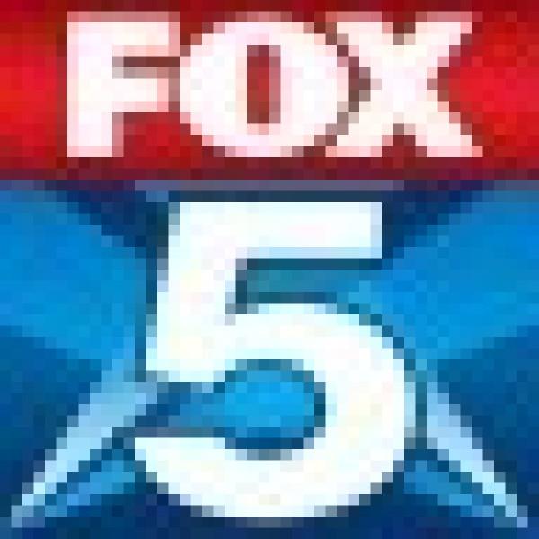 fox5sandiego com | Get the latest San Diego news, breaking news