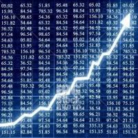 Value Rankings 2012 May 24 | Stock Rank