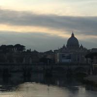 The Catholic Nonviolence Initiative