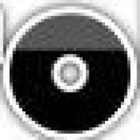 Best Song Code 420 K Roblox Music Codes In Descripti Cinema Thomas The Tank Engine Theme Earrape
