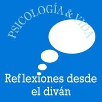 psicolog a vida reflexiones desde el div n art culos