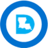Louisiana Democrats Announce Full Delegation to 2016 Convention
