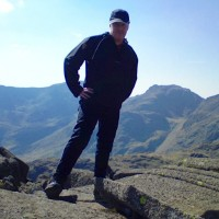 Basic Safety Guide for People New to Hillwalking